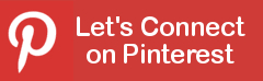 letsconnectonpinterest