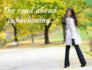 the-road-ahead-is-beckoning